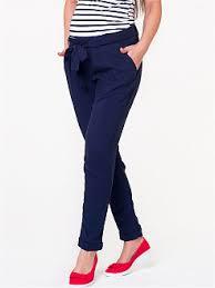 Купить брюки <b>галифе женские</b> в интернет магазине WildBerries.ru