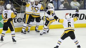 com news sports and entertainment in beaver county pa jake guentzel plays beyond his age for penguins
