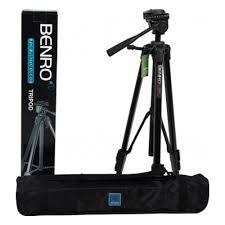 <b>Штатив BENRO T-800EX</b> — купить в интернет-магазине ...