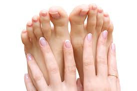 How to Use Manicure & Pedicure Kit Effectively