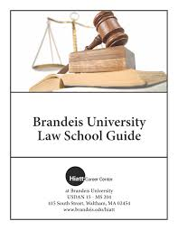 graduate law school hiatt career center university law guide