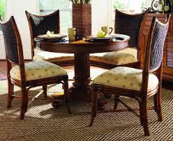 Tommy Bahama Dining Room Set Tommy Bahama Home Island Estate Dining Room Collection By Dining