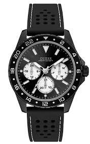 <b>Мужские часы GUESS W1108G3</b>