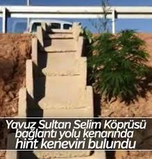 Ahmet Hakan Eren'in şehit olmasıyla ilgili 5 soru sordu