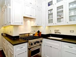 Small Space Kitchen Appliances Small Kitchen Stoves Products Collection Danby Kitchen Ranges All
