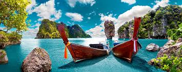 <b>Summer Travel</b> Abroad | Travelers' Health | CDC
