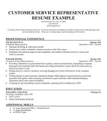free resume samples for customer service   sample resumesso  let    s your resume to make a great resume for customer service  be confident and let time will do the rest  look more for the   resume samples