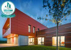86 <b>Copaya</b> | 2018 Buildings _ Green Solutions Awards | Home ...