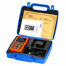 mastech MS6310 <b>Gas Analyzers Flammable</b> Gas Detector ...