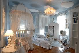 baby nursery large size 15 adorable baby boy nurseries ideas rilane we aspire to inspire adorable nursery furniture