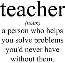 Funny School Quotes on Pinterest | Teenager Posts, Schools and ... via Relatably.com