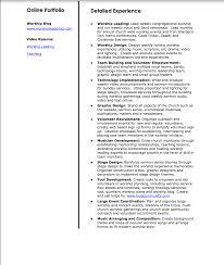nic cook worship resume church leader lab nic resume worship snip20140804 2 snip20140804 3