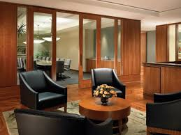 interior design for a law firm office axion law offices bhdm