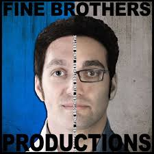 The Fine Brothers | Know Your Meme via Relatably.com