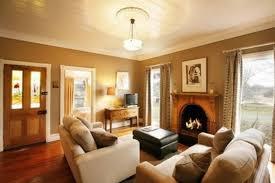 Paint Colours Living Room Warm Color Living Room Warm Paint Colors For Living Room And