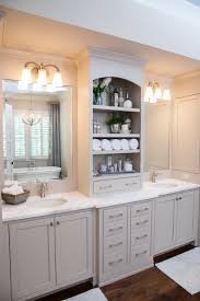bathroom lighting ideas double vanity bathroom farmhouse with beige bathroom cabinets double bathroom mirror bathroom lighting ideas double
