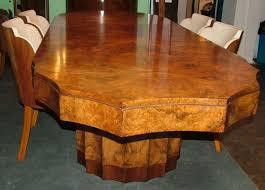 art nouveau deco style art deco 1910 1939 dining room art art deco house furniture design artdeco art deco furniture art deco table chairs jpg art deco furniture lines