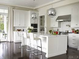 awesome 50 kitchen lighting fixtures best ideas for kitchen lights for kitchen lighting fixtures awesome modern kitchen lighting ideas