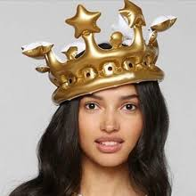 Buy birthday crown <b>queen</b> and get free shipping on AliExpress