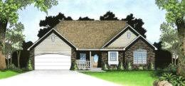 House Plans from to square feet   Page Plan