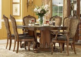 room fancy pc set table