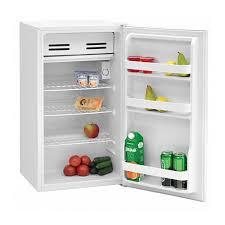 Однокамерный <b>холодильник AVEX RF-90S</b>- купить недорого в ...