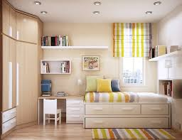 f unbelievable office storage design ideas inspiration and creative space sweet interior bedroom the bed shop small teenage with saving wooden corner bedroom simple design small office space