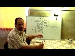 Хитрости подключения <b>бойлера</b> косвенного нагрева - YouTube