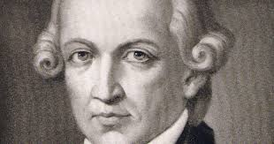 immanuel kant on war and peace org