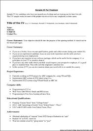 professional resume for freshers pdf samples examples professional resume for freshers pdf