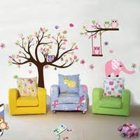 Wholesale <b>Funlife</b> Mural Wall Stickers Decals - Buy Cheap <b>Funlife</b> ...