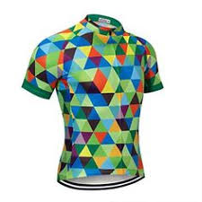 245 Best <b>Cycling</b> kits images in 2019 | <b>Bicycle</b> pants, Pants, Rompers