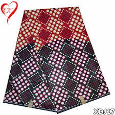 Detail Feedback Questions about <b>LIULANZHI african ankara fabrics</b> ...