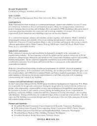 resume planner scheduler anthony s resume addendum phoenix medical cover letter resume planner scheduler anthony s resume addendum phoenix medical sleplanner scheduler job description