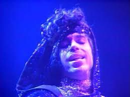 <b>Prince</b> & The <b>Revolution</b> - Purple Rain (Live 1985) [Official Video ...