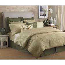 images tommy bahama bedding tommy bahama palm desert  piece bedding set