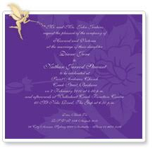 Wedding Invite Quotes | h-jackman