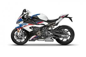 <b>BMW</b> S 1000 RR Price 2021, February Offers, Images, Mileage ...