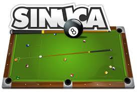 Resultado de imagem para SINUCA 15 BOLAS