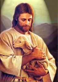 Αποτέλεσμα εικόνας για Αγάπη Χριστού