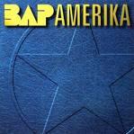 Amerika album by Bap