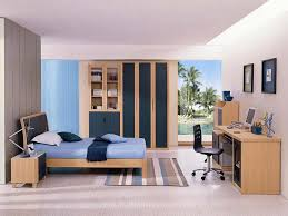 charming boys bedroom furniture wonderful kids room decorating ideas for youth boys with best arranging furniture bedroomwonderful office chairs ikea