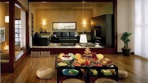 Japanese Bedroom Decor Japanese Interior Design Living Room Youtube