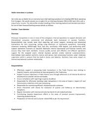profile example for resume  profile on resume examples  resume    resume profile statement
