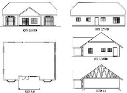 House Plan   Articles   Single Storey house Plans These are the    Single Storey house Plans