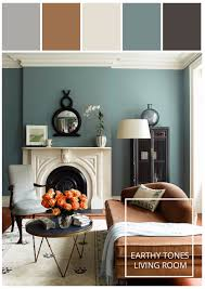 Paints Colors For Living Room Whats Next Upcoming Trends In Color Combinations For Interiors