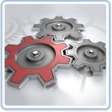 Производство сувениров | Фурнитура для <b>значков</b> и ...