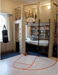 Interior  Creative Room Ideas For Teenage Girls Tumblr Breakfast Nook Basement Victorian Medium Driveways Decorators  B