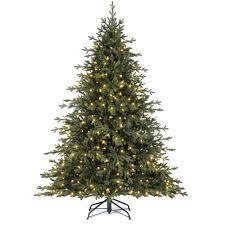 Artificial Christmas trees, <b>Royal Christmas</b>, wreaths, garlands ...
