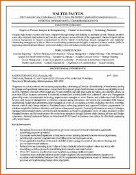 7 sample executive resumes executive resume template sample executive resumes executive resume executive administrative